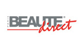 logo beaute direct
