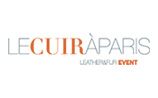 logo cuiraparis