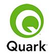 logo quark