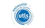 logo utls
